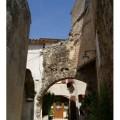Village Villecroze